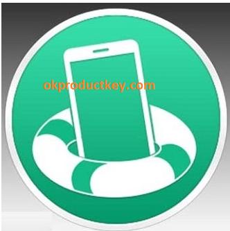 PhoneRescue 3.7.2 Crack + License Code {Windows + MAC} Advance