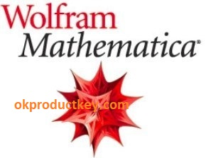 Wolfram Mathematica 12.1.1 Crack + Activation Key Free Download 2021