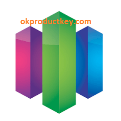 Simplify3D 4.1.2 Crack + Product Key Full Version Download 2019