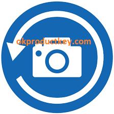 Stellar Phoenix Photo Recovery 9.0.0.1 Crack + License Key  Free Download