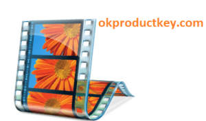 Windows Movie Maker Crack + Registration Code Download Latest (2020)