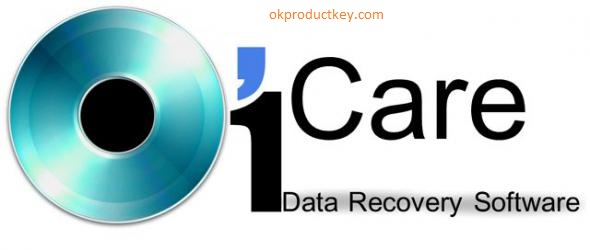 iCare Data Recovery Pro 8.2.0.4 Crack + License Code Full Download