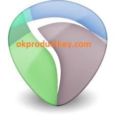REAPER 6.02 Crack Keygen With License Key Free Download