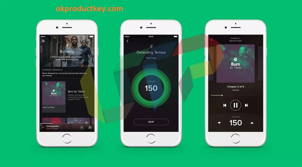 Spotify Premium 2019 Crack APK With Free Full Version Download { Latest Mod }