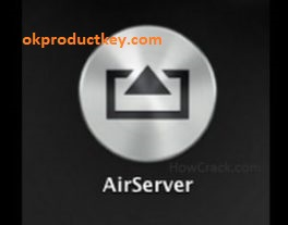 AirServer 7.2.6 Crack + Activation Code Free Download 2021
