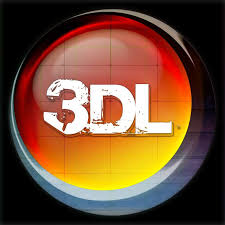 3D LUT Creator 1.52 Crack Pro Full Version Download [Latest] 2020