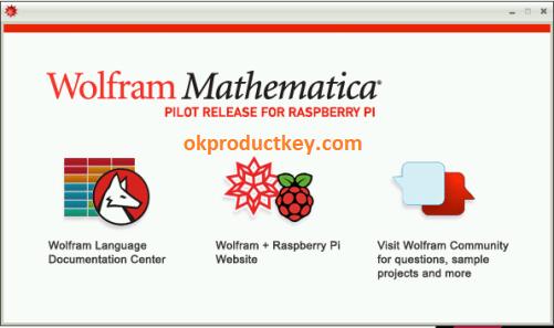 Wolfram Mathematica 11.3.0 Crack Activation Code With Keygen Free Download 2019