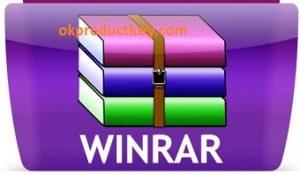 WinRAR Password Remover Crack + License Key 2020 Download