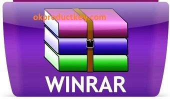 WinRAR Password Remover Crack + Activation Key 2021 Download