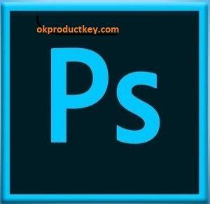 Adobe Photoshop CC 2020 Crack + Serial Number Free Download