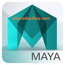 Autodesk Maya 2021 Crack + Serial Number Download {Updated }