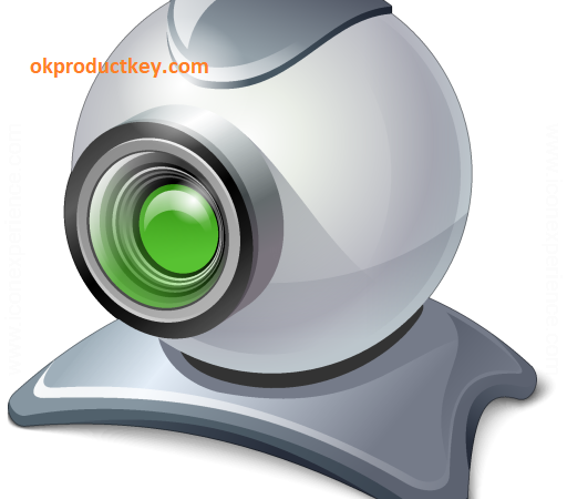 SparkoCam 2.6.8 Crack With Serial Number 2020 [Latest]
