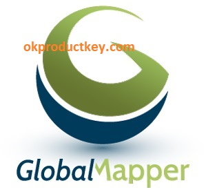 Global Mapper 20.0.1 Crack With Registration Key Full Version Download { Latest }