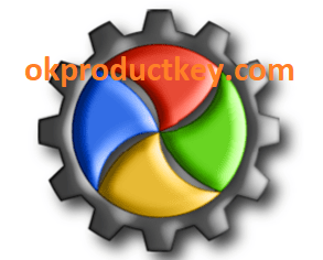 DriverMax Pro 11.16.0.33 Crack + License Key Full Version Download