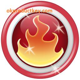 Nero 1.13.0.1 Platinum License Key [Crack + Patch + Keygen + Window + Mac }