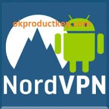 NordVPN 6.23.11.0 Crack + License Key Full Version Download { Latest }