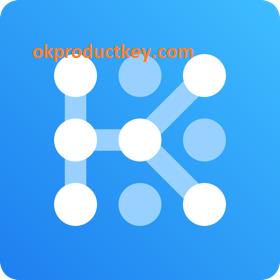 Tenorshare 4uKey 2.0.1.1 Crack + Latest Registration Code 2019