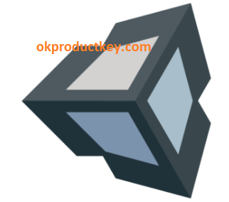 Unity Pro 2020.1.5 Crack + Serial Number Free Download