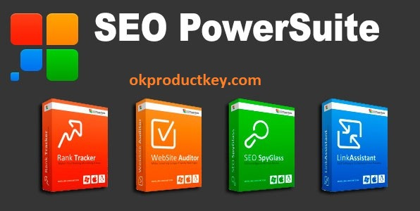 SEO SpyGlass 6.43.3 Crack With Free Full Download { Fast }