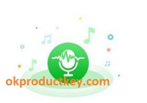 Sidify Music Converter 2.0.4 Crack Full Free Download { Advance }