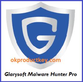 Glarysoft Malware Hunter Pro 1.90.0.676 Crack + Keygen Download { Latest }