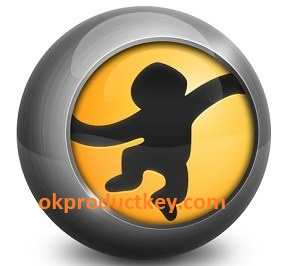 MediaMonkey Gold 5 Keygen + Registration Code & Crack Download