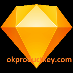 Sketch 61.2 Crack + Keygen Free Download { Latest }