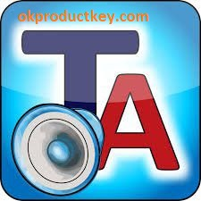NextUp TextAloud 4.0.38 With Full Crack + Download { Latest }
