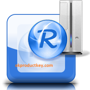 Revo Uninstaller Pro 4.2.3 Crack + License Key Free Download [Portable]