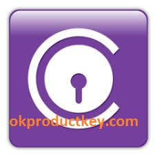 Copy Protect Crack + Serial Number And Registration Key 2020