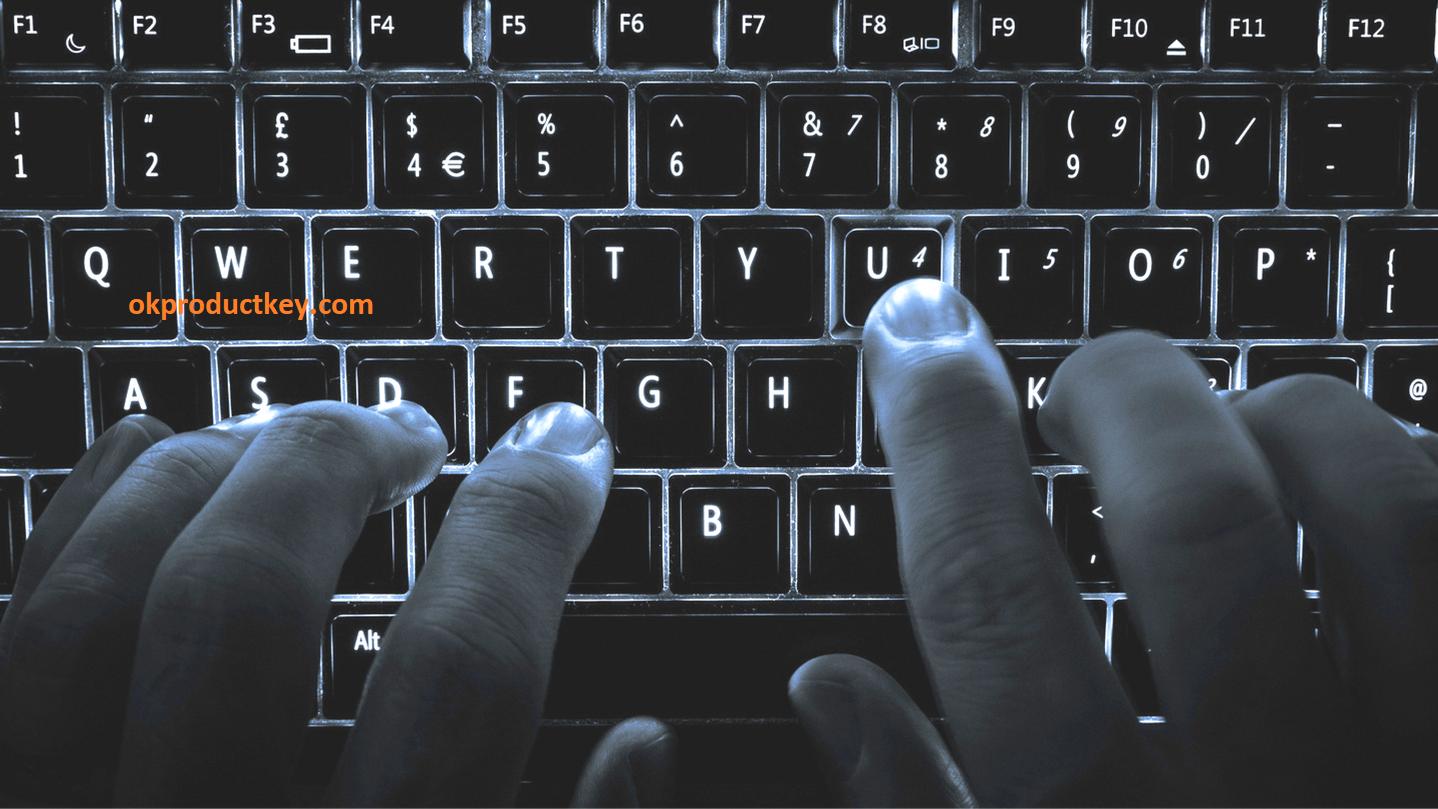 Scientific Toolworks Understand 5.1.1002 Crack + Keygen Free Download { Latest }