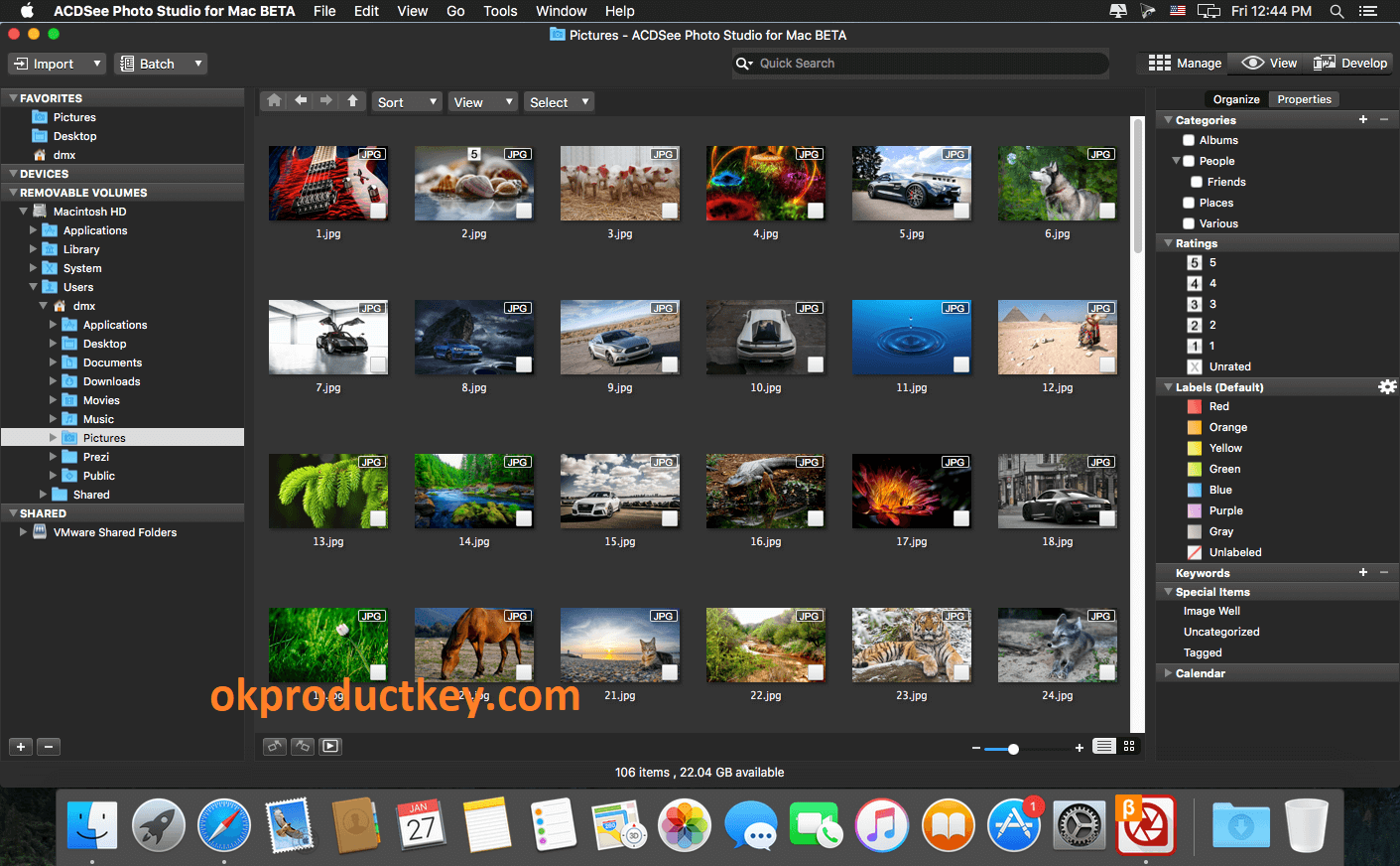 ACDSee Video Studio 4.0.1.1013 Crack With Activation Key Download