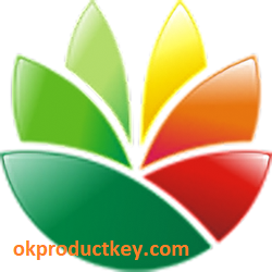 EximiousSoft Logo Designer Pro 3.90 Crack + License Key Download 2021