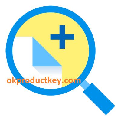 File Viewer Plus 3.2.2 Crack + Activation Key Download { Latest }