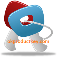 Product Key Explorer 4.2.0 Crack + Portable Free Download { 2020 }