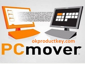 PCmover Professional 10.1.1010.404 Crack + License Key Free Download { Latest }