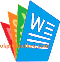 Polaris Office 9 Crack + Serial Key 2020 Download Latest