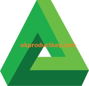 Smadav 2020 Rev 13.4 Pro Crack + Registration Key Free Download