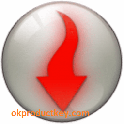 VSO Downloader 5.0.1.64 Crack + License Key Free Download