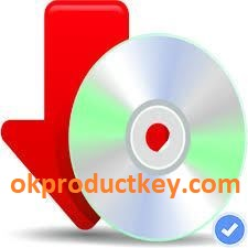Active File Recovery Pro 19.0.9 Crack + Product Key Free Download