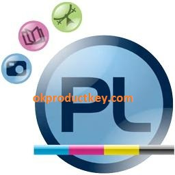 PhotoLine 22.01 Crack + Product Key Free 2020 Download {Latest}