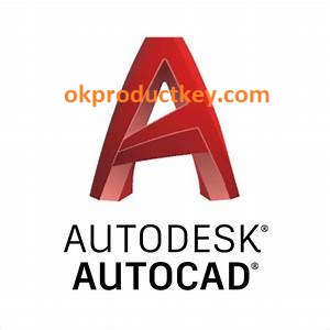 Autodesk Autocad Crack 2020 Serial key Download { Latest }
