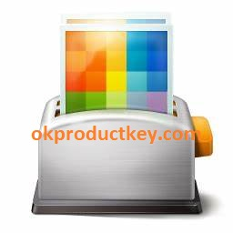 ReaConverter Pro 7.539 Crack With Activation Key { Latest }