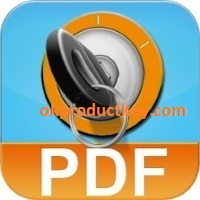 Coolmuster PDF Password Remover 2.1.9 Crack + License Key Download { Latest }
